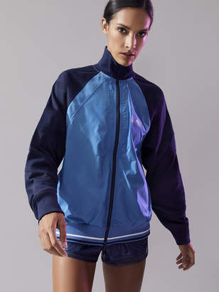 adidas by Stella McCartney TRAINING TRACKTOP