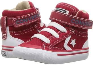 Converse Pro Blaze Strap Summer Sport Ox Kids Shoes