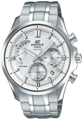 Edifice EFB-550D-7AVUER Casio Men's watch