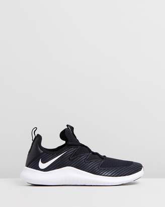 Nike Free TR 9 - Men's