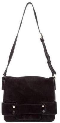 Tila March Missy Shoulder Bag