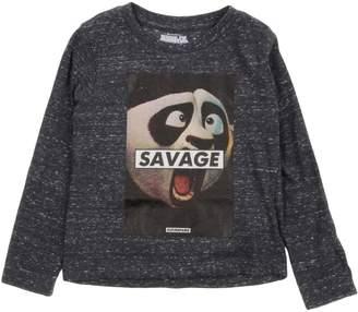 Little Eleven Paris T-shirts - Item 37937045TL