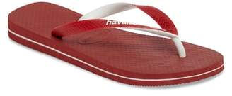 Havaianas Havianas Top Mix USA Flag Flip Flop