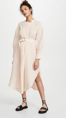 Rachel Comey Allium Dress