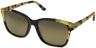 Maui Jim Moonbow Polarized Fashion Sunglasses