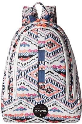 Dakine Cosmo Backpack 6.5L Backpack Bags