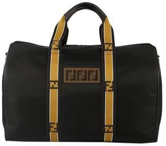 Fendi Bags Bags Men