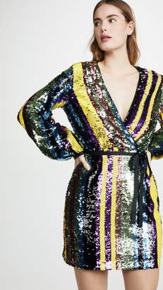 Elliatt One By Lola Dress