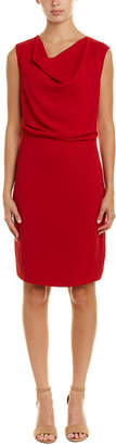 Reiss Marie Sheath Dress