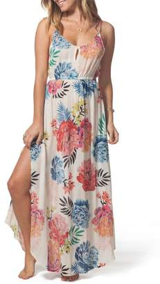 Rip Curl Delilah Maxi Dress