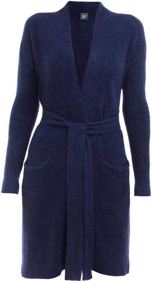 touch me - Simply Cardigan Navy