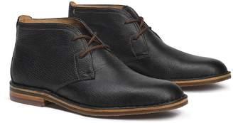 Trask Men's Brady Boot 9.5 M