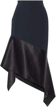 Dion Lee Knee length skirts