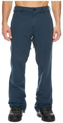 Volcom Snow Freakin Snow Chino Pants Men's Casual Pants