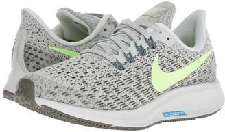 Nike Air Zoom Pegasus 35 Boys Shoes