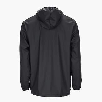 Rains Unisex base jacket