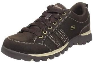 Skechers Women's Grand Jams-Replenish Sneaker