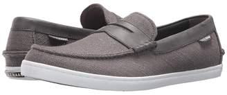 Cole Haan Pinch Weekender Textile Men's Shoes