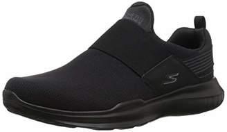 Skechers Men's GO Run MOJO - Bravo Sneaker