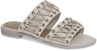 Kelsi Dagger Brooklyn Rio Slide Sandal