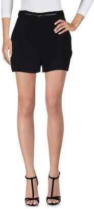 Elisabetta Franchi Shorts - Item 36943818VO