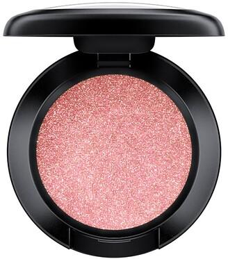 M·A·C MAC Cosmetics MAC Dazzleshadow Eyeshadow