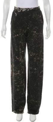 Cotton Citizen Milan High-Rise Pants w/ Tags
