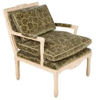 Cressant Armchair