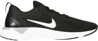 Nike Odyssey React Running Shoe - Women's