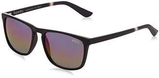 Superdry Men's Alumni Sunglasses