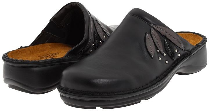 Naot Footwear Anise