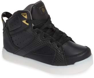 Skechers Energy Lights Pro Street Quest II Sneaker