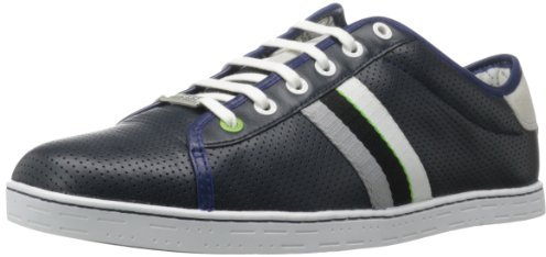 HUGO BOSS BOSS Green by Men's Micks Sneaker