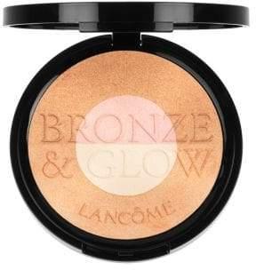 Lancôme Bronze N Glow Palette