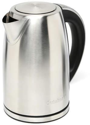 Cuisinart 1.8 Qt. Cordless Electric Tea Kettle
