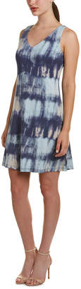 Tart Collections Charlie Shift Dress