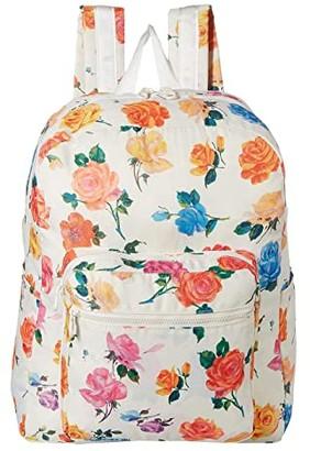 ban.do Go-Go Backpack