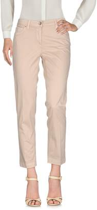 Henry Cotton's Casual pants - Item 36789980NV