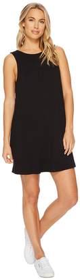 RVCA Tempted Dress Women's Dress