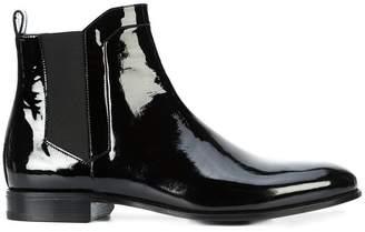 Pierre Hardy Drugstore boots