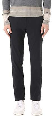 Theory Men's Zaine Neoteric Tailored Pant
