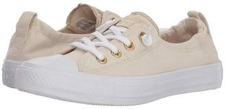 Converse Chuck Taylor Women's Shoes