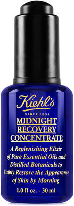 Kiehl's Kiehl Since 1851 Midnight Recovery Concentrate, 1-oz.