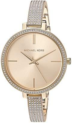 Michael Kors MK3784 - Jaryn Watches