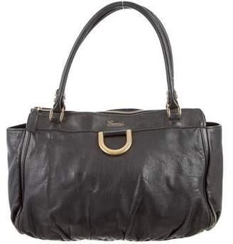 89f338beb49 Gucci D Ring Bag - ShopStyle