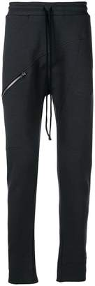 Lost & Found Rooms slim track pants