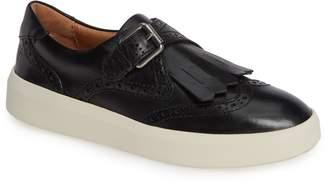 Frye Brea Kiltie Sneaker