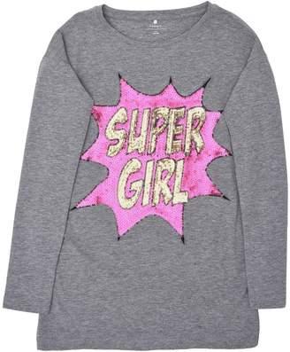 Name It T-shirts - Item 12011090KV