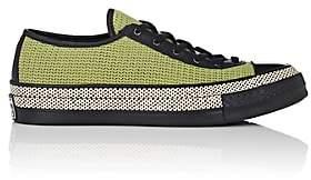 Converse Chuck Taylor '70 Ballet Sneakers - Green