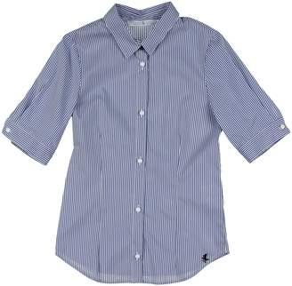 Lulu L:Ú L:Ú Shirts